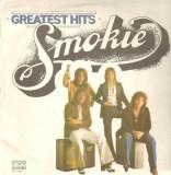Smokie - Greatest Hits (Vinyl)