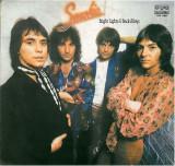 Smokie - Bright Lights & Back Alleys (Vinyl)