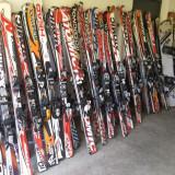 ski , placi , boots , clapari , bete