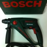 BOSCH PBH 2000 SRE ,, Bormasinadin 2010 '', 500 - 1000 W