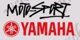 Moto Sport Yamaha_Sticker Moto_Tuning_MDEC-065-Dimensiune: 20 cm. X 10 cm. - Orice culoare, Orice dimensiune