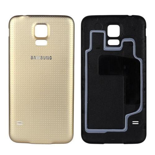 Capac spate AURIU Samsung Galaxy S5 i9600