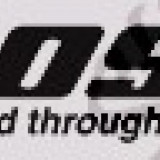 Bose_Sticker Auto_Tuning_CDEC-235-Dimensiune: 15 cm. X 3 cm. - Orice culoare, Orice dimensiune