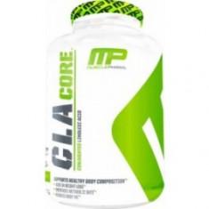 CLA MusclePharm 90 capsule - Produs de Slabit