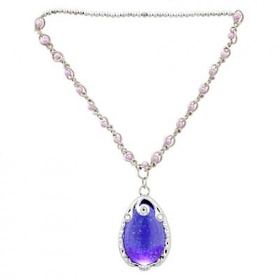 Amuleta Printesa Sofia Luminoasa Arhiva Okaziiro