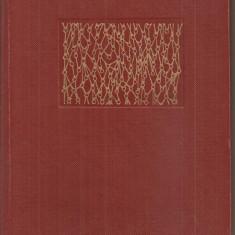 (C5277) AMELIORAREA ANIMALELOR DE JAY L. LUSH, EDITURA AGRO-SILVICA, 1967, FONDUL TEHNICO-STIINTIFIC ASIGURAT DE ING. ST. POPESCU VIFOR - Carti Zootehnie