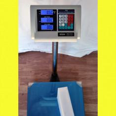 CANTAR ELECTRONIC 300 kg ANGRO - Cantar de Bucatarie