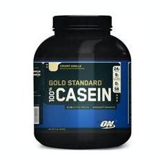 Casein Optimum Nutrition 1.8 kg - Concentrat proteic