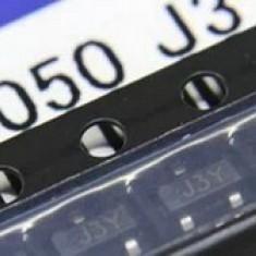 S8050 - Tranzistor