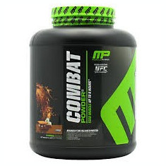 Combat MusclePharm - Proteina