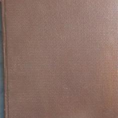 PRATIQUE COURANTE ET CHIRURGIE D'URGENCE - V. Veau, F. D'Allaines - Carte Chirurgie