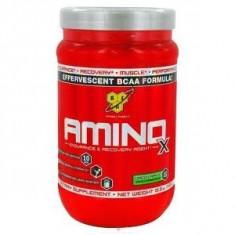 Amino X BSN - Aminoacizi