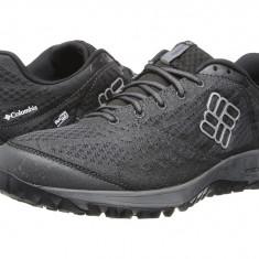 Pantofi sport barbati Columbia Conspiracy™ II Outdry® | 100% originali | Livrare cca 10 zile lucratoare | Aducem pe comanda orice produs din SUA - Adidasi barbati