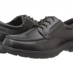 Pantofi barbati Dr. Scholl's Torch | 100% originali | Livrare cca 10 zile lucratoare | Aducem pe comanda orice produs din SUA