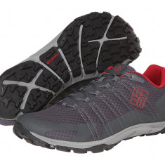 Pantofi sport barbati Columbia Conspiracy™ Vapor   100% originali   Livrare cca 10 zile lucratoare   Aducem pe comanda orice produs din SUA - Adidasi barbati