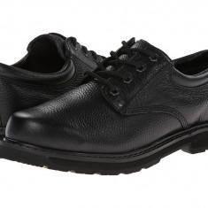Pantofi barbati Dr. Scholl's Harrington | 100% originali | Livrare cca 10 zile lucratoare | Aducem pe comanda orice produs din SUA