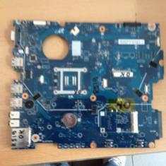 Placa de baza defecta Samsung R519 A36. - Placa de baza laptop Sony, Socket: 478, DDR2