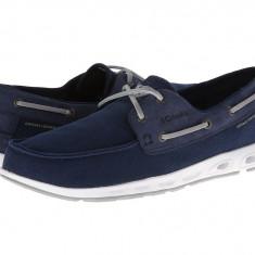 Pantofi sport barbati Columbia Bonehead™ Vent PFG | 100% originali | Livrare cca 10 zile lucratoare | Aducem pe comanda orice produs din SUA - Adidasi barbati