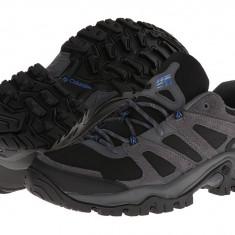 Pantofi sport barbati Columbia Woodburn™ | 100% originali | Livrare cca 10 zile lucratoare | Aducem pe comanda orice produs din SUA - Adidasi barbati