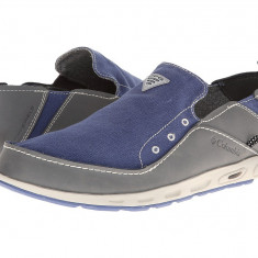 Pantofi sport barbati Columbia Bahama™ Vent PFG | 100% originali | Livrare cca 10 zile lucratoare | Aducem pe comanda orice produs din SUA - Adidasi barbati