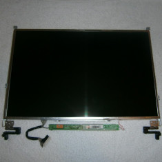Display laptop Acer QD15TL02 REV. 4, LCD, Glossy