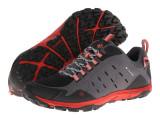Pantofi sport barbati Columbia Conspiracy™ Razor | 100% originali | Livrare cca 10 zile lucratoare | Aducem pe comanda orice produs din SUA