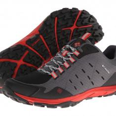 Pantofi sport barbati Columbia Conspiracy™ Razor | 100% originali | Livrare cca 10 zile lucratoare | Aducem pe comanda orice produs din SUA - Adidasi barbati