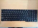 Tastatura Packard Bell ALP Ajax GN  A36.2, Acer