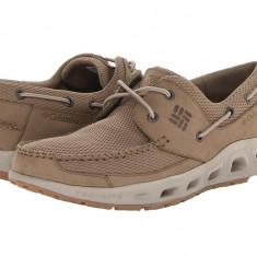 Pantofi sport barbati Columbia Boatdrainer™ PFG | 100% originali | Livrare cca 10 zile lucratoare | Aducem pe comanda orice produs din SUA - Adidasi barbati