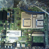 "Placa de baza tv BN41 00974B BN94 02309B Samsung 46"" LE46A558P3F le40a656a1f LE37A556P1F ETC"