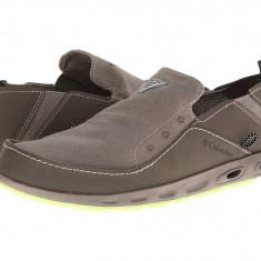 Pantofi sport barbati Columbia Bahama™ Vent PFG   100% originali   Livrare cca 10 zile lucratoare   Aducem pe comanda orice produs din SUA - Adidasi barbati