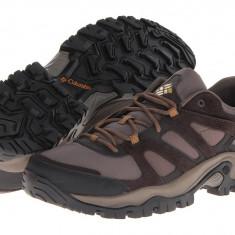 Pantofi sport barbati Columbia Woodburn™   100% originali   Livrare cca 10 zile lucratoare   Aducem pe comanda orice produs din SUA - Adidasi barbati