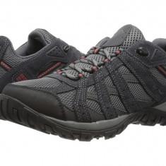 Pantofi sport barbati Columbia Redmond™ Waterproof   100% originali   Livrare cca 10 zile lucratoare   Aducem pe comanda orice produs din SUA - Adidasi barbati