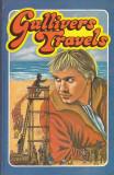 JONATHAN SWIFT - GULLIVER'S TRAVELS ( LIMBA ENGLEZA COLECTIA ABBEY CLASSICS ), Alta editura, Jonathan Swift