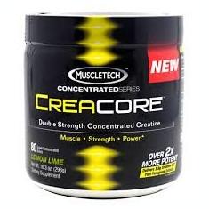 Creacore Muscletech 80 serviri - Creatina