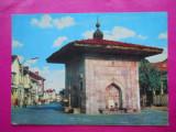 HOPCT 13345 BULGARIA SAMOKOV -VECHEA FANTINA   [-CISMEA !!]  [ CIRCULATA ]