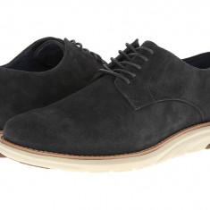 Pantofi barbati Dr. Scholl's Jason - Original Collection | 100% originali | Livrare cca 10 zile lucratoare | Aducem pe comanda orice produs din SUA