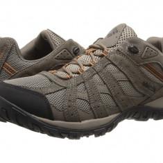 Pantofi sport barbati Columbia Redmond™ Waterproof | 100% originali | Livrare cca 10 zile lucratoare | Aducem pe comanda orice produs din SUA - Adidasi barbati