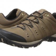 Pantofi sport barbati Columbia Peakfreak™ Nomad | 100% originali | Livrare cca 10 zile lucratoare | Aducem pe comanda orice produs din SUA - Incaltaminte outdoor