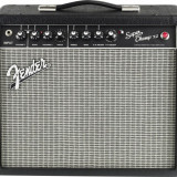 Amplificator chitara Fender Super Champ X2 combo 15 W