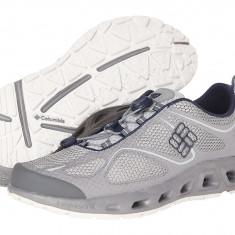 Pantofi sport barbati Columbia Powervent™ PFG | 100% originali | Livrare cca 10 zile lucratoare | Aducem pe comanda orice produs din SUA - Adidasi barbati
