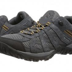 Pantofi sport barbati Columbia Redmond™ | 100% originali | Livrare cca 10 zile lucratoare | Aducem pe comanda orice produs din SUA - Adidasi barbati