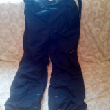 Pantalon ski wed'ze - Echipament ski Wed'Ze, Pantaloni