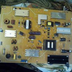 Sursa alimentare TV Toshiba 32AV502U FSP145-4F07 PK101V0730I  Grundig 32VLE7041C