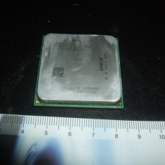 AMD Athlon 64 Le 1620 am2