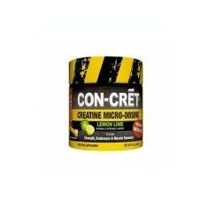 Con-Cret Promera - Creatina