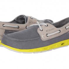 Pantofi sport barbati Columbia Bonehead™ Vent PFG   100% originali   Livrare cca 10 zile lucratoare   Aducem pe comanda orice produs din SUA - Adidasi barbati