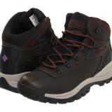 Boots femei Columbia Newton Ridge™ Plus | 100% originali | Livrare cca 10 zile lucratoare | Aducem pe comanda orice produs din SUA