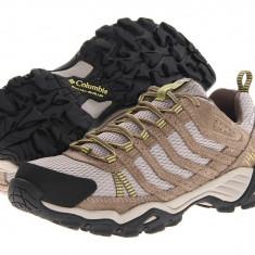 Pantofi sport femei Columbia Helvatia™ | 100% originali | Livrare cca 10 zile lucratoare | Aducem pe comanda orice produs din SUA - Adidasi dama