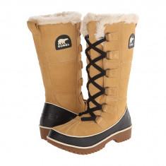 Boots femei SOREL Tivoli™ High II   100% originali   Livrare cca 10 zile lucratoare   Aducem pe comanda orice produs din SUA, Multicolor, Piele intoarsa